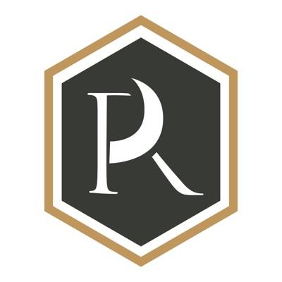 The Rhino Report