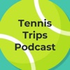 Tennis Trips Podcast artwork
