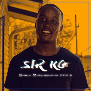 Sir KG SA's Podcast