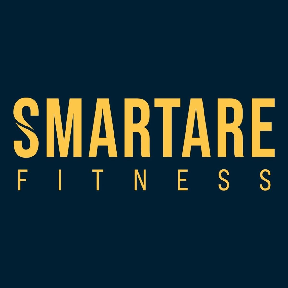 Om fitnesstävlingar, stegräkning, trovärdig forskning och bantning för att tävla i viktklasser - Frågestund med Pavle & David
