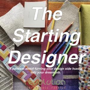 The Interior Design Podcast