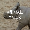 Animal Tails artwork