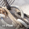 ERF Plus - Beim Wort genommen