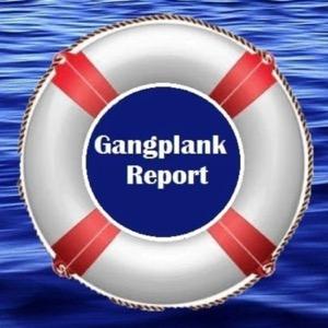 Gangplank Report