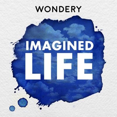 Imagined Life:Wondery