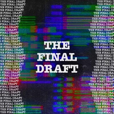 The Final Draft