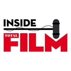 Inside Total Film