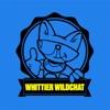 Whittier Wildchat artwork