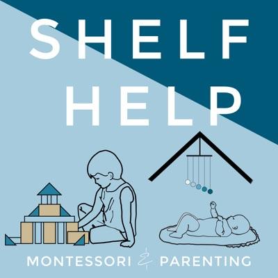 Shelf Help:Nicole Kavanaugh