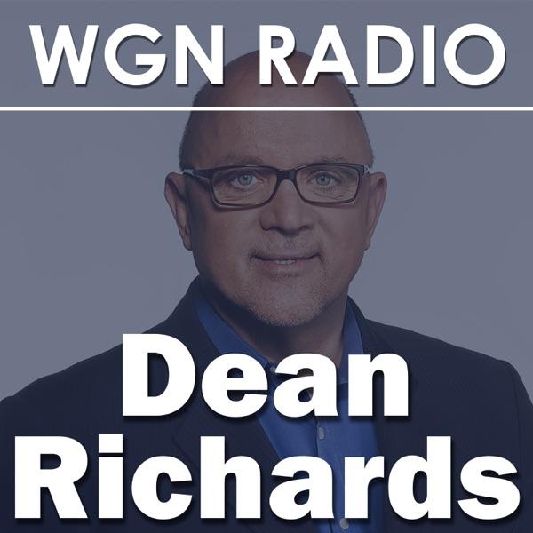 Dean Richards