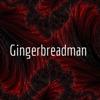 Gingerbreadman  artwork