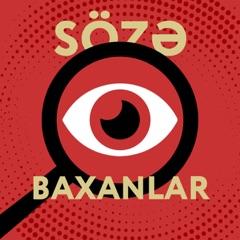 Sözəbaxanlar