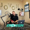 Jovon Joseph: The Truth Behind it All artwork