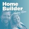 Home Builder Happy Hour artwork