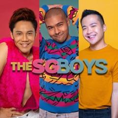 The SG Boys