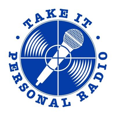 Take It Personal:Philaflava
