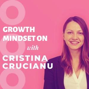 Growth Mindset ON