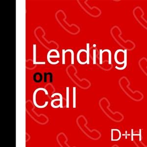 Lending On Call