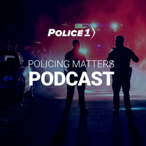 Policing Matters