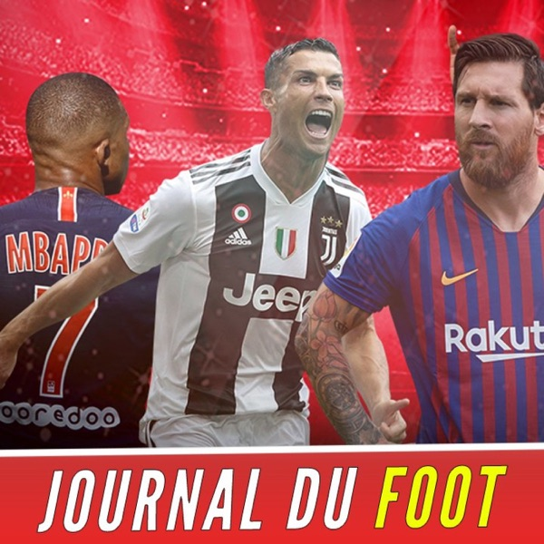 Journal du Foot
