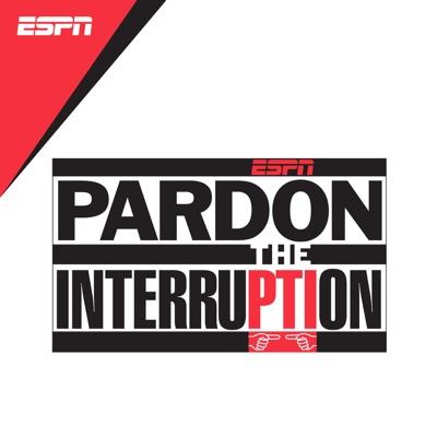 PTI:ESPN, Tony Kornheiser, Michael Wilbon
