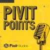 Pivit Points artwork