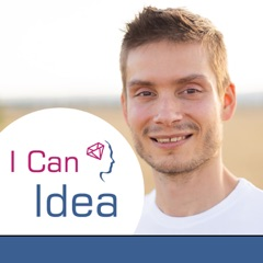 I Can Idea od I Can Academy