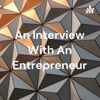 An Interview With An Entrepreneur - Dale Stoneman artwork