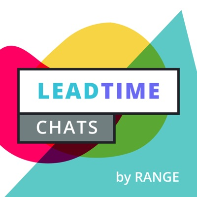 Lead Time Chats