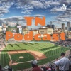 TN Podcast  artwork