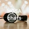 HGSA chats artwork