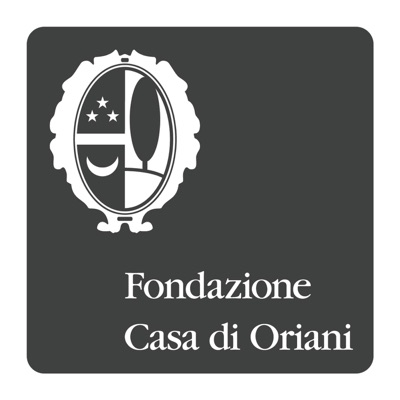 Radio Casa Oriani's podcast