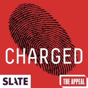 Charged | A True Punishment Story