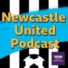 Newcastle United Podcast
