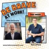 Episode 104: Dan LeFave