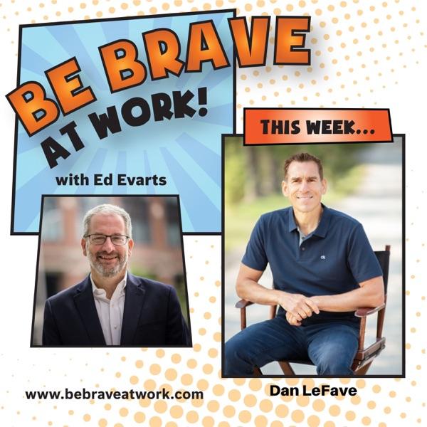 Episode 104: Dan LeFave photo
