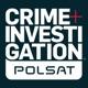 Podcasty Crime+Investigation Polsat