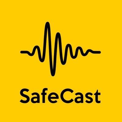 سیف کست | safecast