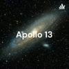 Apollo 13: A Successful Failure artwork