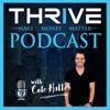 Thrive: Make Money Matter Podcast