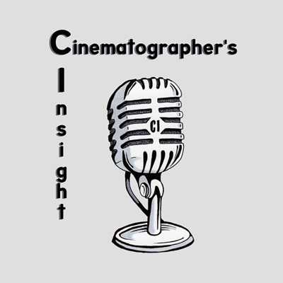 Cinematographer's Insight