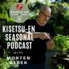 Kisetsu-en Bonsai Seasonal Podcast artwork