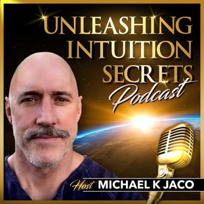 Unlocking Current Potential Through Past Lives with Rebecca Shaw