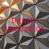 Danny Discussion artwork