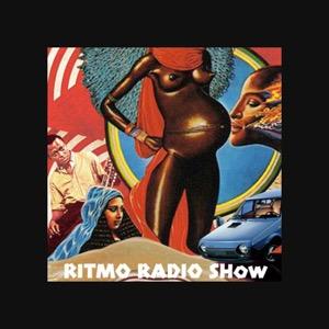 Every saturday night Ritmo is focused on many aspects of dancefloor music like funk-soul-jazz, house, bass music, hip hop, el