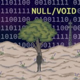 Image of Null/Void podcast