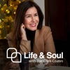Life & Soul with Zoe Clark-Coates artwork