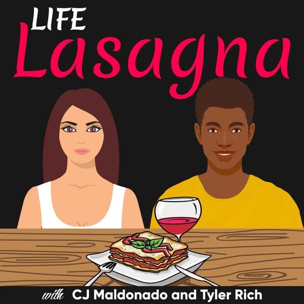 Life Lasagna