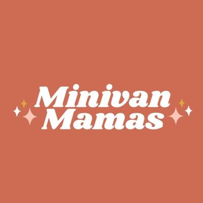 Minivan Mamas:Minivan Mamas