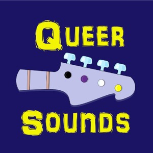 QueerSounds